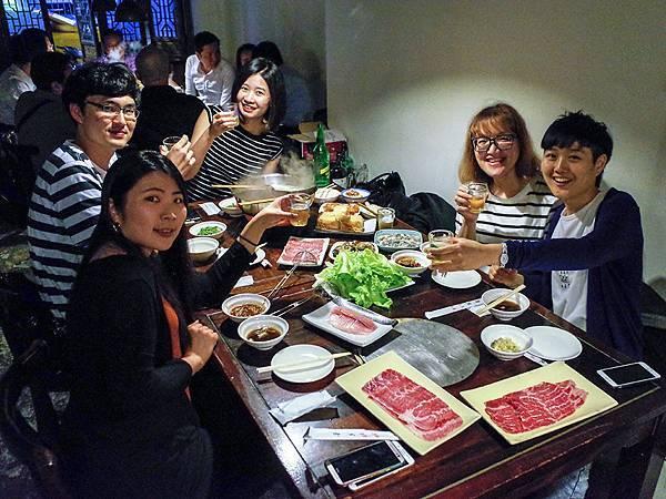 2019-04-25魯旦川鍋034.jpg