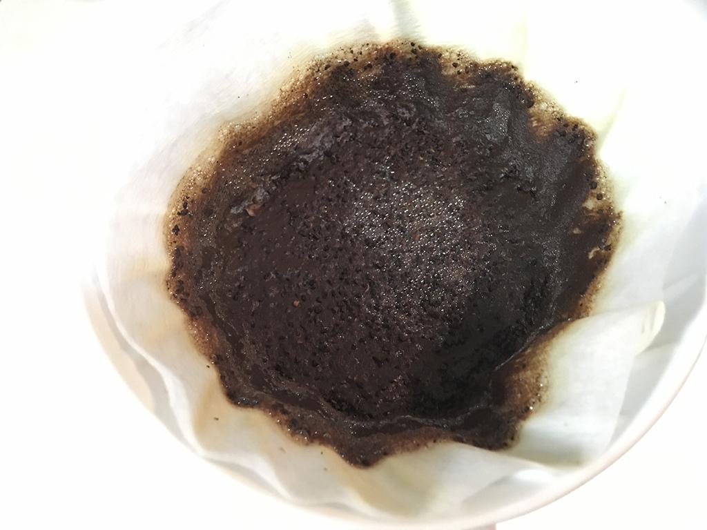 2019-04-27沖咖啡006.jpg
