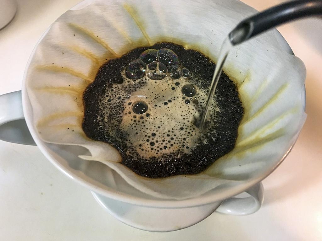 2019-04-27沖咖啡003.jpg