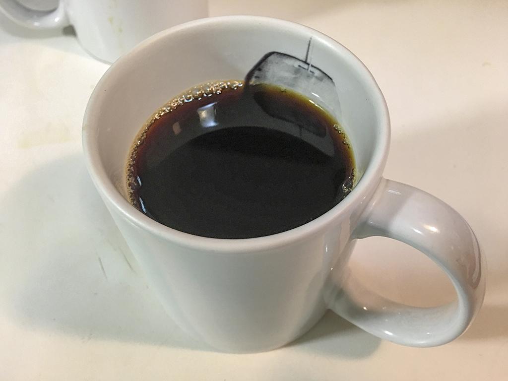 2019-04-27沖咖啡007.jpg