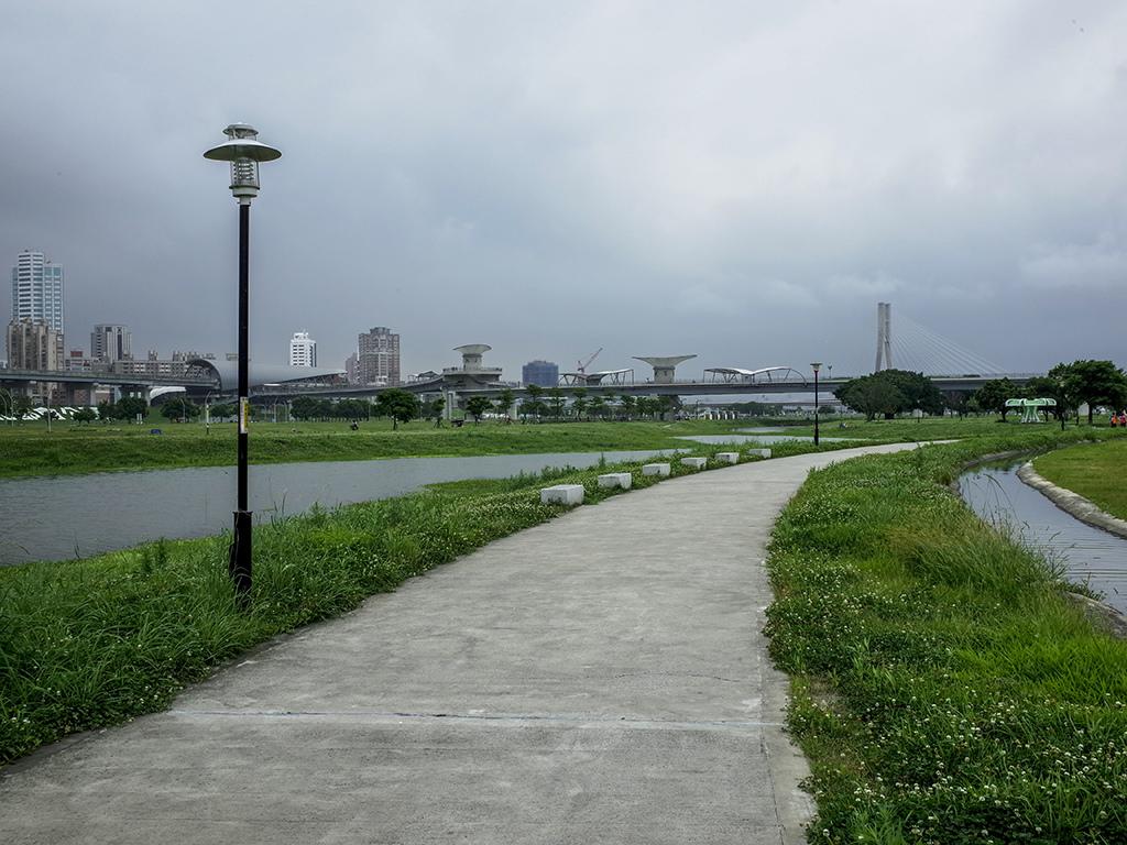2019-04-28堤防邊018.jpg