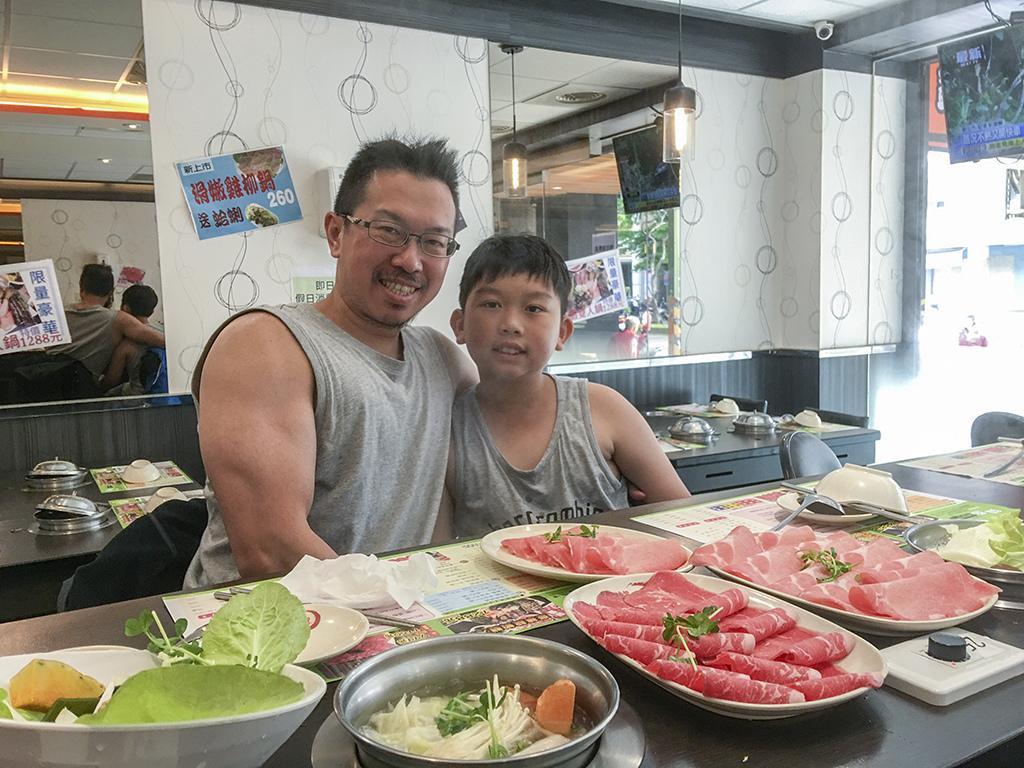 2019-05-11吃火鍋001.jpg