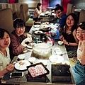 2019-05-15醉麻辣019.jpg