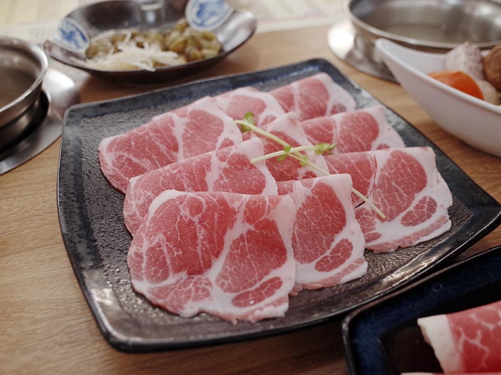 2019-05-19立川黃金鍋007.jpg