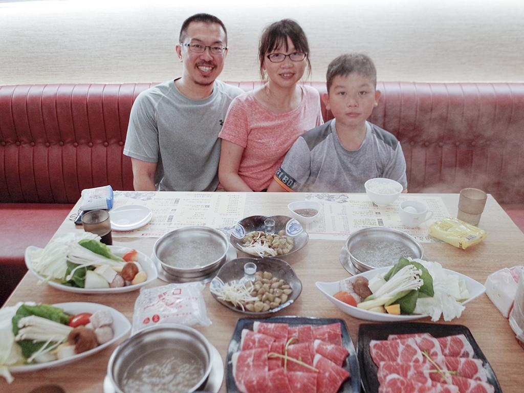 2019-05-19立川黃金鍋012.jpg