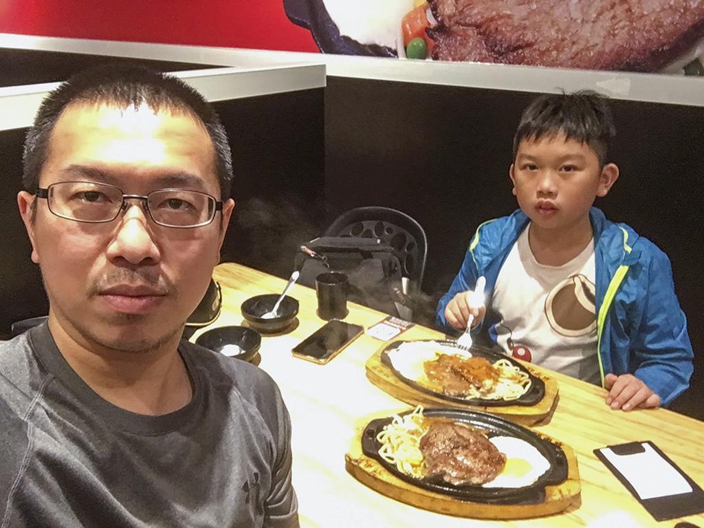 2019-05-30吃牛排004.jpg