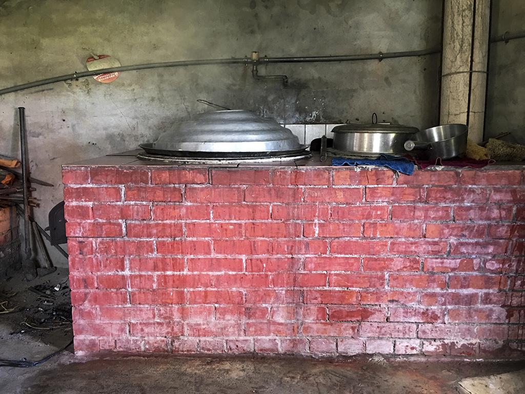 2019-06-01包肉粽034.jpg