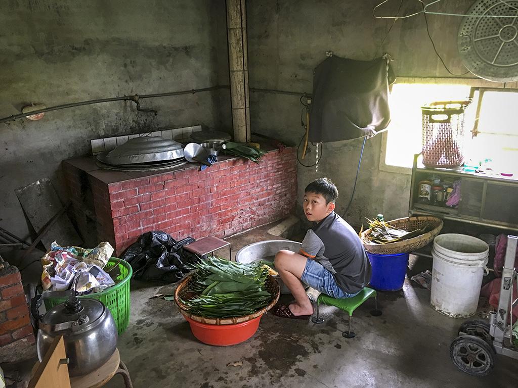2019-06-01包肉粽002.jpg