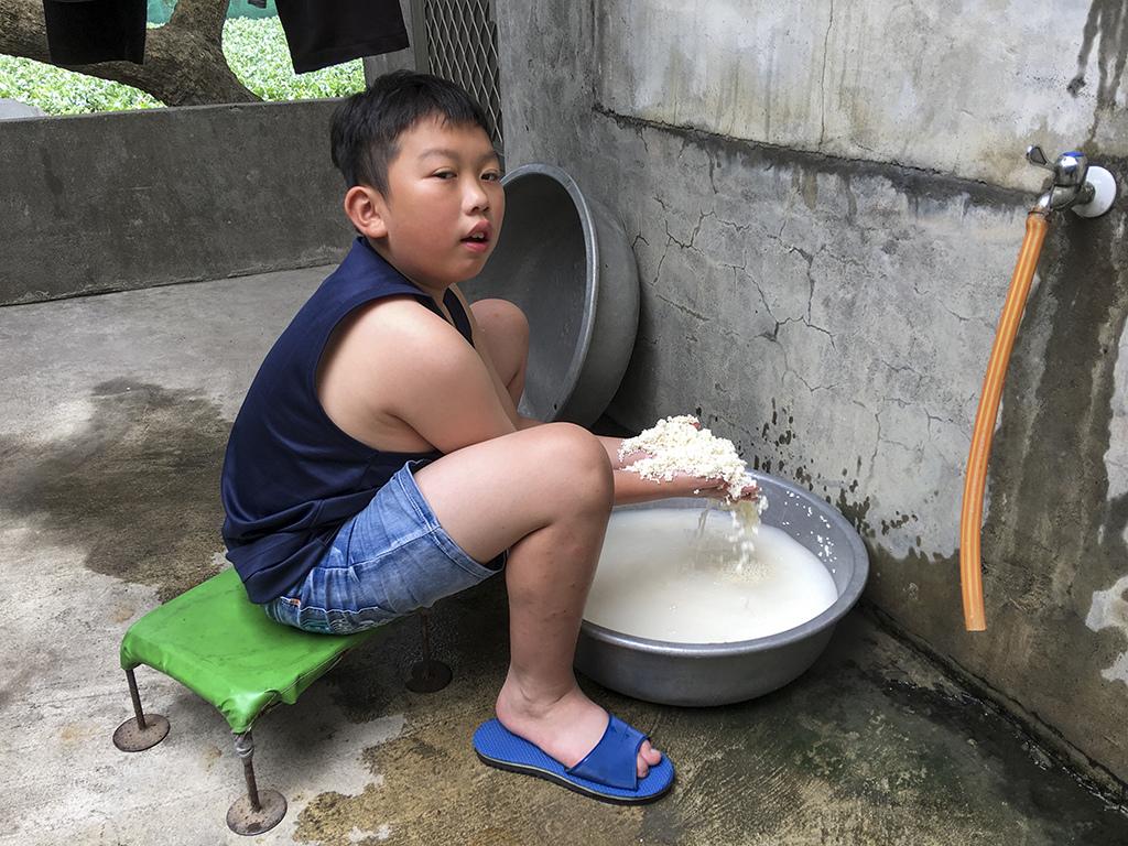 2019-06-01包肉粽007.jpg