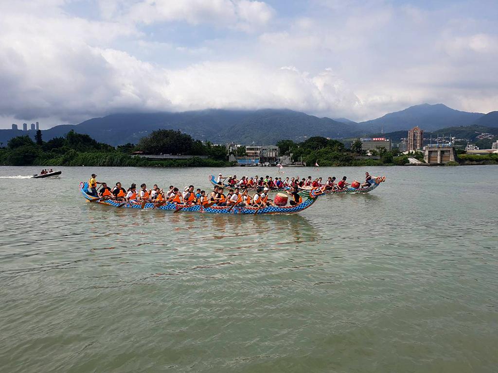 2019-06-07滑龍舟041.jpg