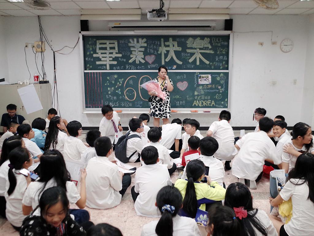 2019-06-14畢業典禮030.jpg