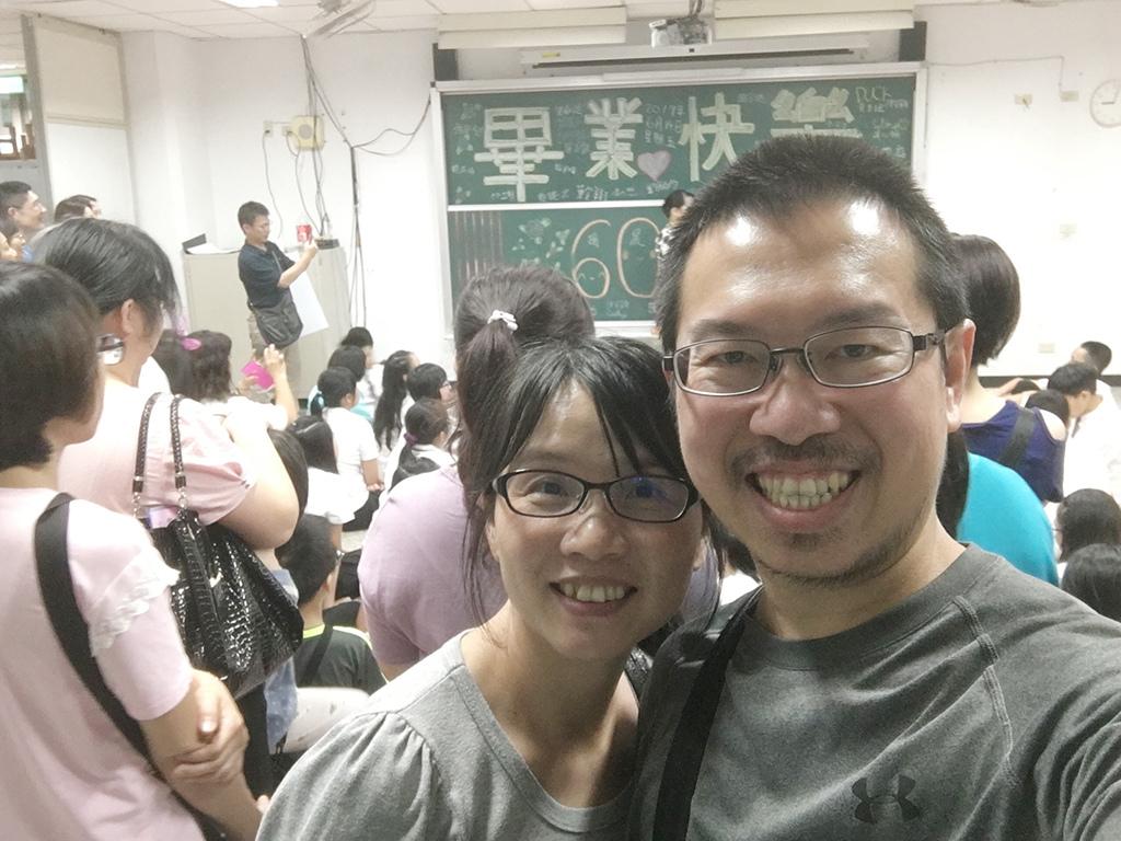 2019-06-14畢業典禮051.jpg