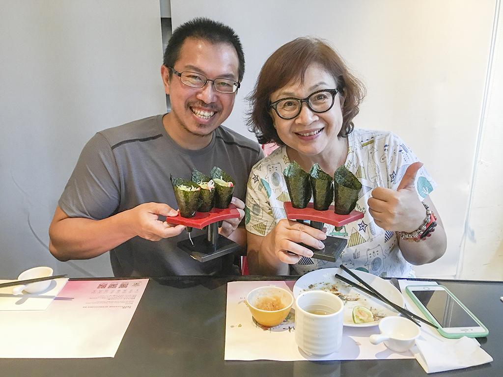 2019-06-17欣葉日本料理043.jpg
