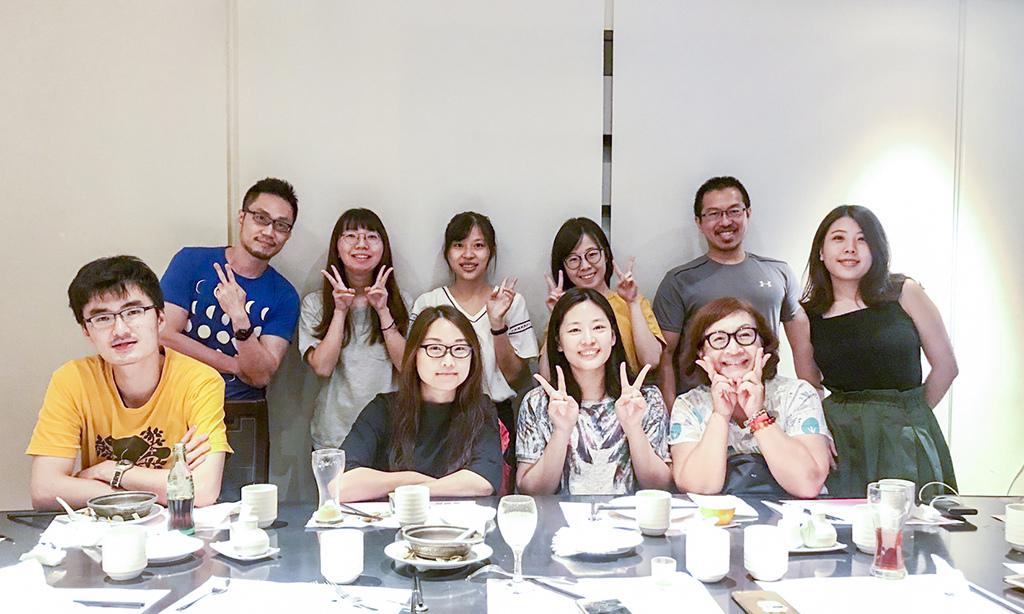 2019-06-17欣葉日本料理046.jpg