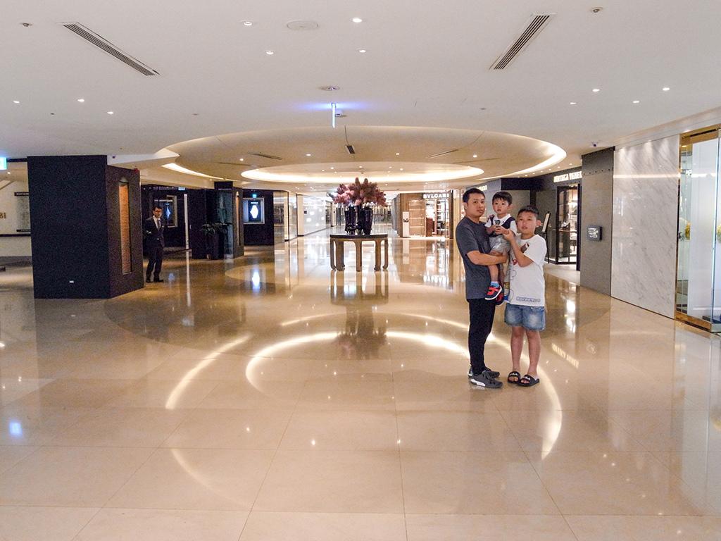 2019-06-24晶華酒店栢麗廳002.jpg