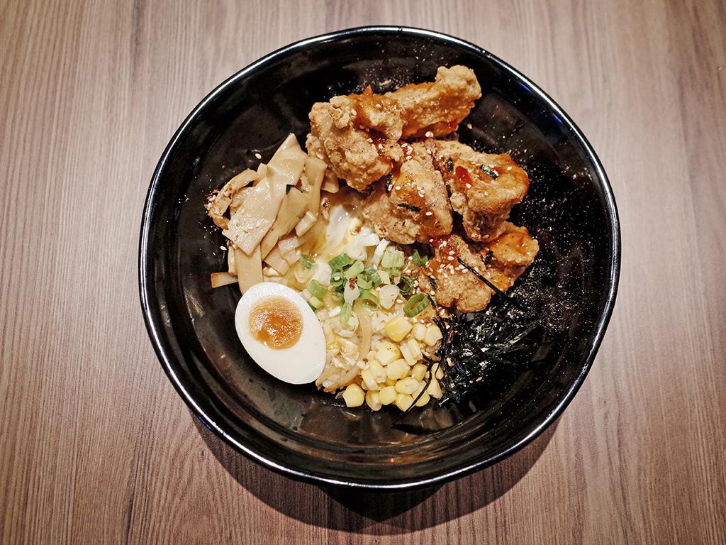 2019-07-10北海道炙燒拉麵003.jpg