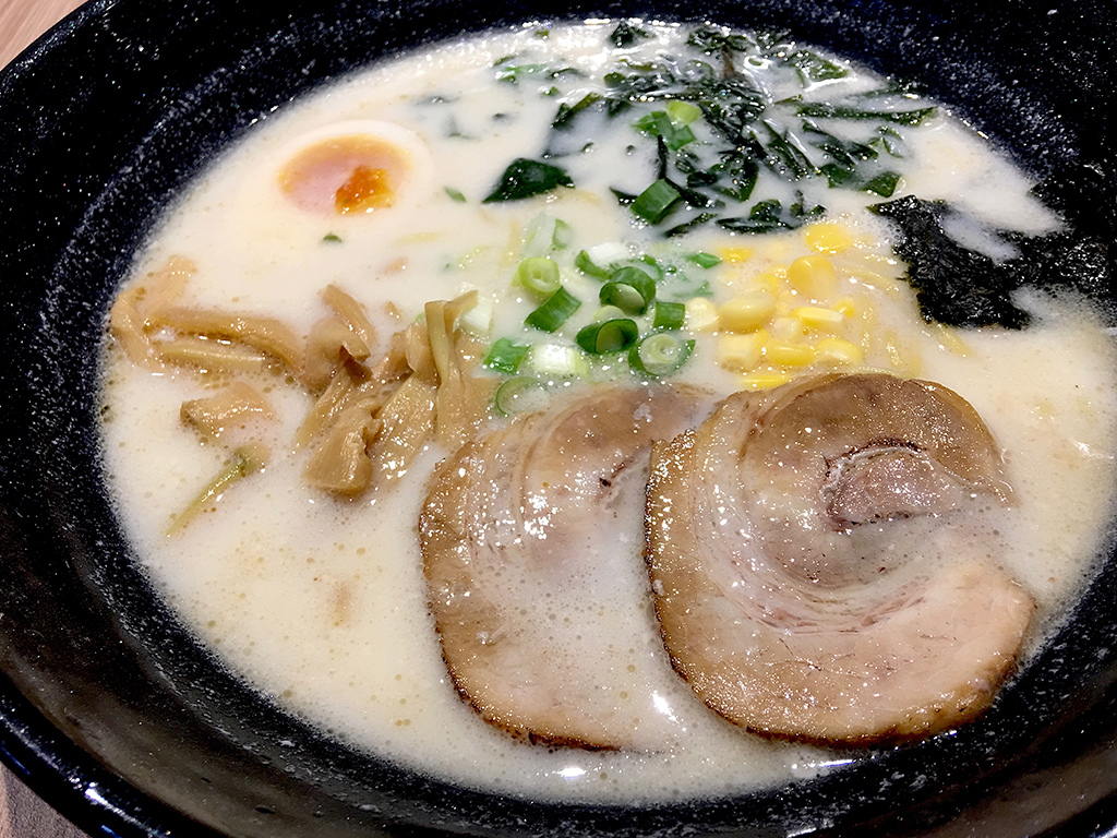 2019-07-10北海道炙燒拉麵012.jpg