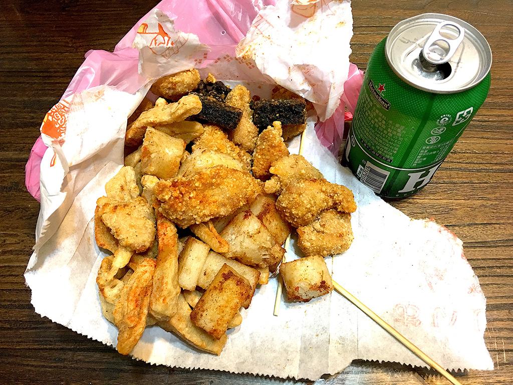 2019-07-10北海道炙燒拉麵019.jpg