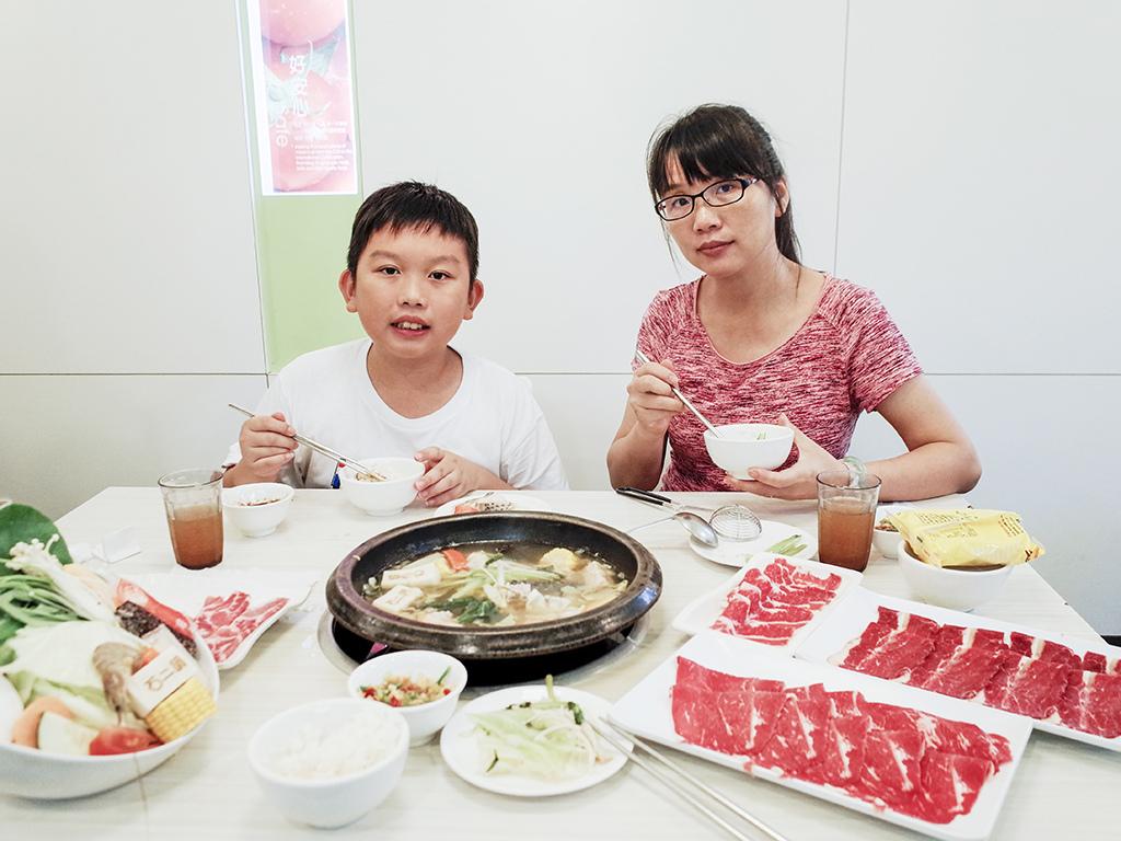 2019-07-21石二鍋008.jpg
