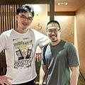 2019-07-24太和殿鴛鴦麻辣火鍋032.jpg