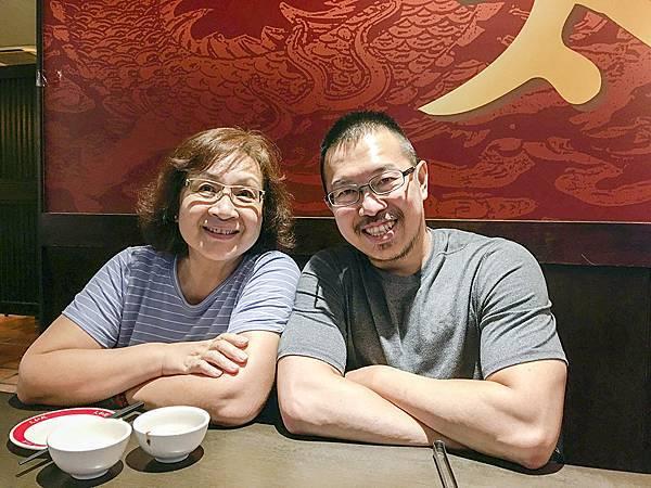 2019-07-24太和殿鴛鴦麻辣火鍋030.jpg