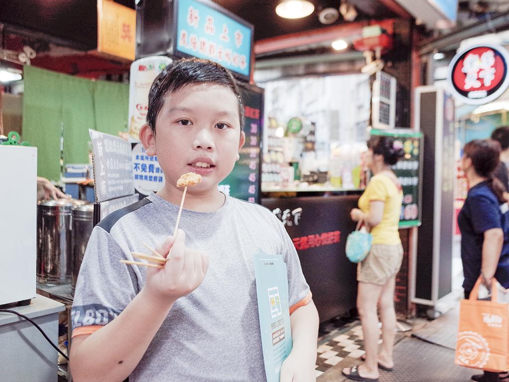 2019-07-27樂華夜市003.jpg