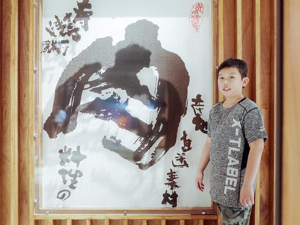 2019-08-03淡水輕軌086.jpg