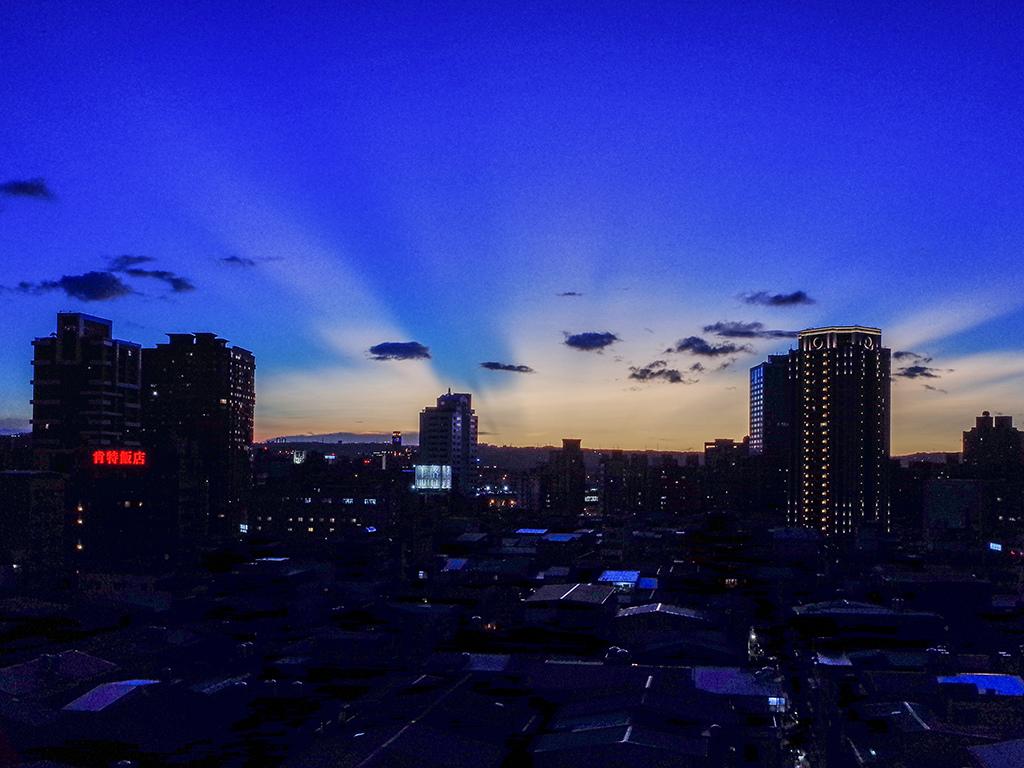 2019-08-04屋頂001.jpg