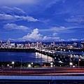 2019-08-04屋頂002.jpg