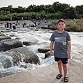 2019-08-17豆腐岩027.jpg