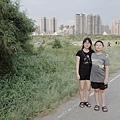 2019-08-17豆腐岩051.jpg