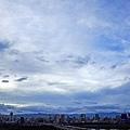 2019-08-25屋頂013.jpg