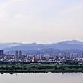 2019-08-26屋頂007.jpg