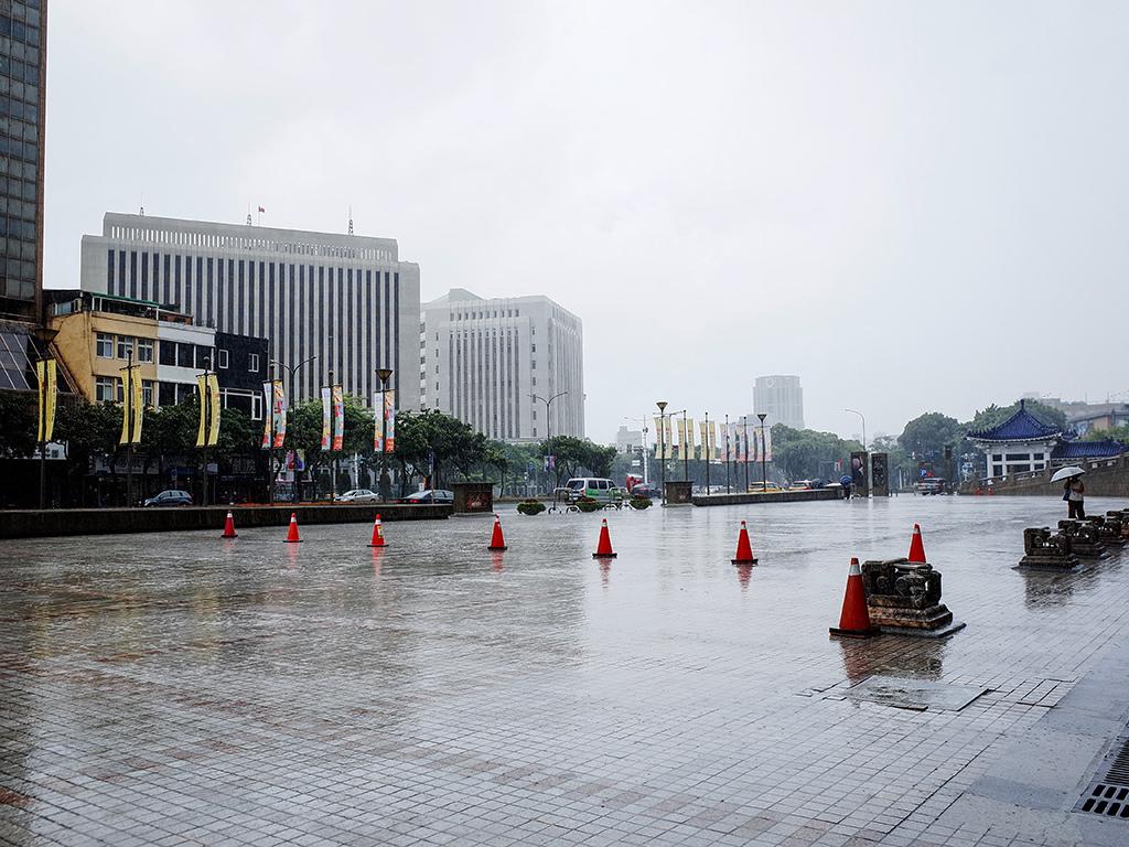 2019-08-24海國尋景068.jpg