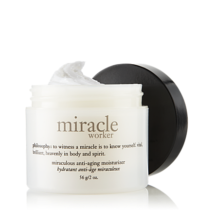 00500980_miracle_worker_moisturizer_re_a1.png