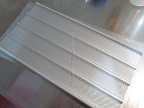 奇想鮮解凍板,解凍板