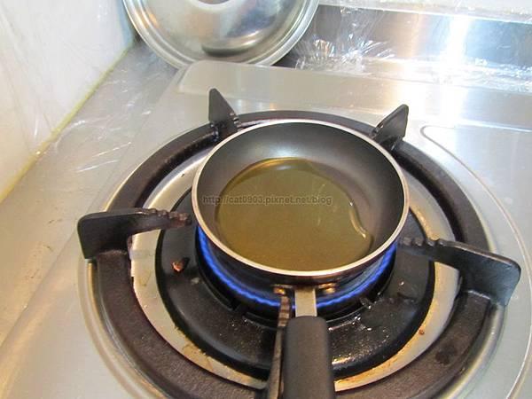 5分鐘料理-馬鈴薯烘蛋