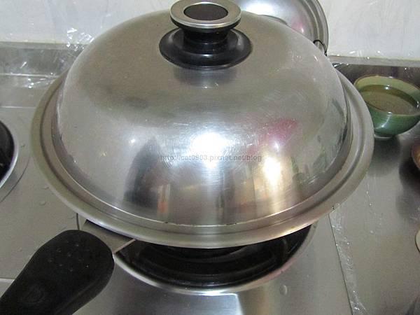 10分鐘料理-蒜蓉茄子(煮完還是紫色),新手料理, 懶人料理,臉黃黃太太, 食譜, 料理