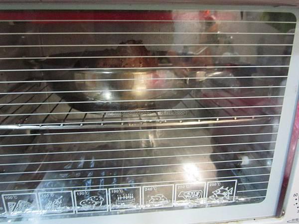 烤香草豬梅花肉, 懶人料理,臉黃黃太太, 食譜, 料理