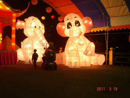 道德院-夜燈2.jpg