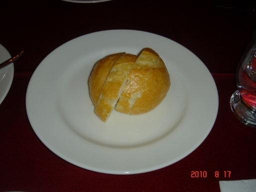 美地瑞斯1.JPG