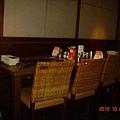 TEN屋-座位.JPG