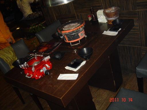 野饌-座位1.jpg