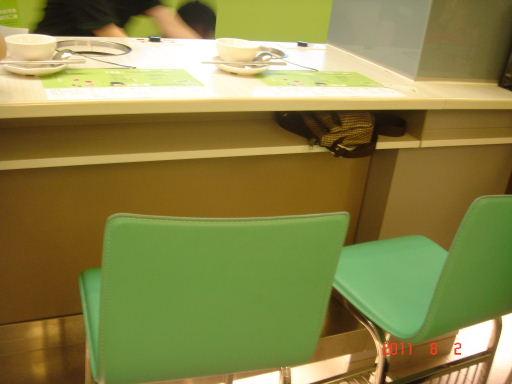 石二鍋-座位2.jpg