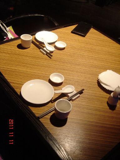 華漾-座位1.jpg