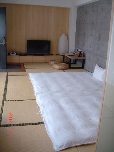福灣-草原3.jpg