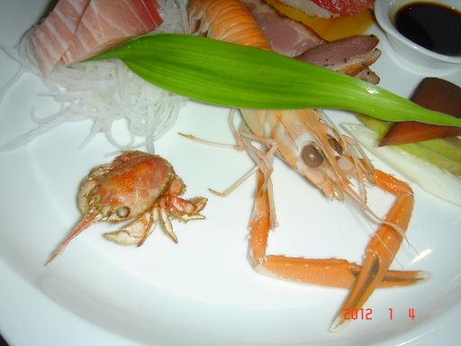 福灣-晚餐5-5.jpg