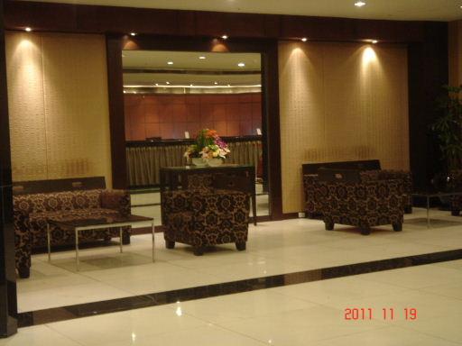 王朝酒店2.jpg