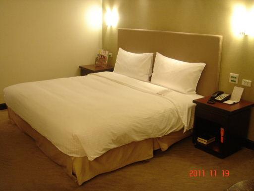 王朝酒店3.jpg