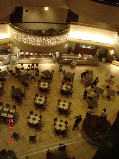 王朝酒店13.jpg
